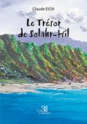 Le Trésor de Solahr-Hîl