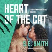 Heart of the Cat