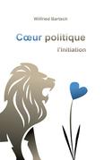 Cœur politique