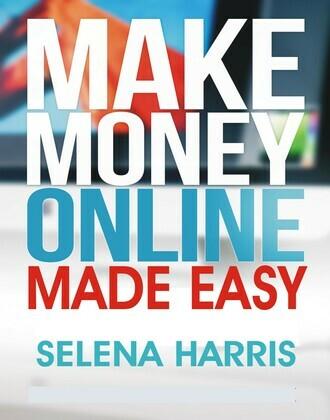 Make Money Online - Made Easy