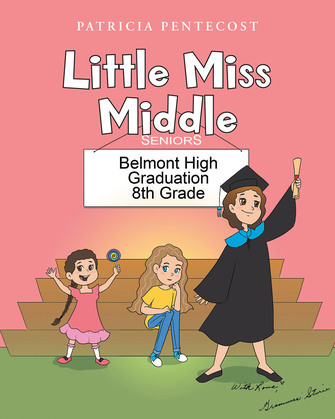 Little Miss Middle