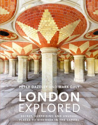 London Explored