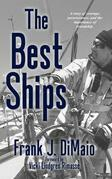 The Best Ships