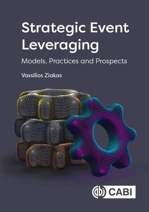 Strategic Event Leveraging