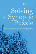 Solving the Synoptic Puzzle