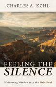 Feeling the Silence