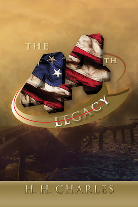 The 44th Legacy