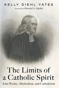 The Limits of a Catholic Spirit