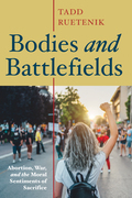 Bodies and Battlefields
