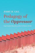 Pedagogy of the Oppressor