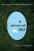 Mirrors of Self
