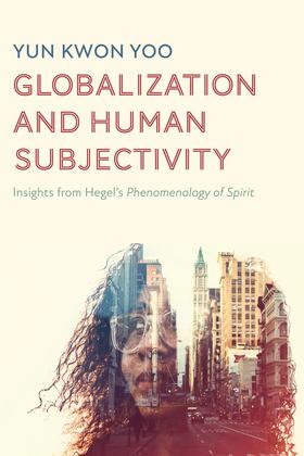 Globalization and Human Subjectivity