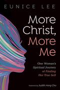 More Christ, More Me