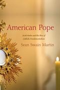 American Pope