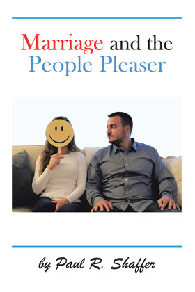 Marriage and the People Pleaser