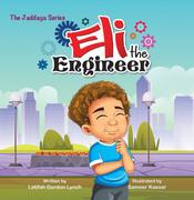 Eli the Engineer