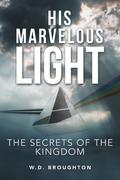 His Marvelous Light