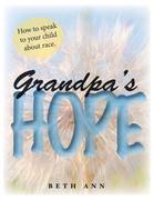 Grandpa's Hope