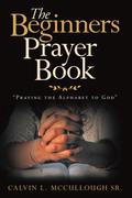 The Beginners Prayer Book