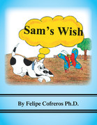 Sam's Wish