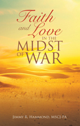 Faith and Love in the Midst of War