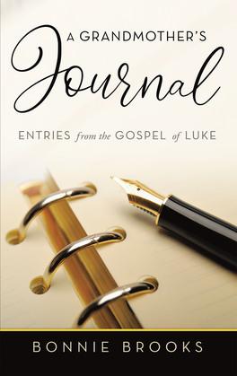 A Grandmother's Journal