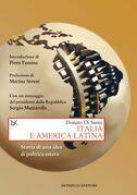 Italia e America Latina