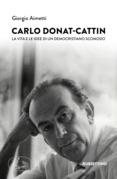 Carlo Donat-Cattin