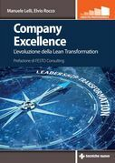 Company Excellence