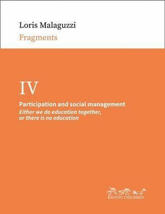 Participation and social management