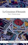 La Conscience d'Armando, tome 2