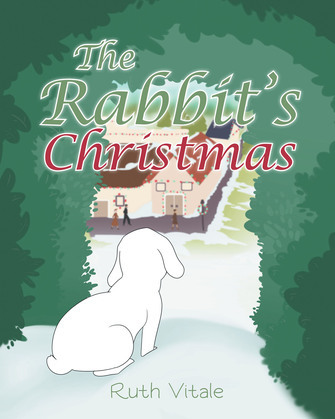 The Rabbit's Christmas