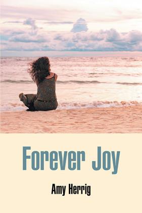 Forever Joy