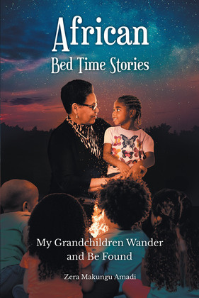 African Bed Time Stories
