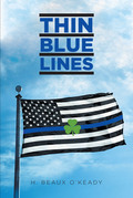 Thin Blue Lines