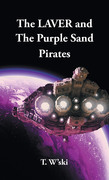 The LAVER and The Purple Sand Pirates