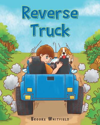 Reverse Truck
