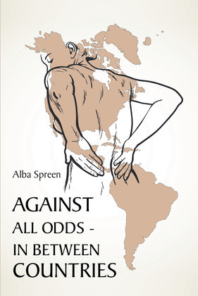 Against All Odds: In Between Countries