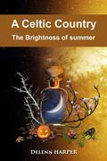 The Brightness Of Summer