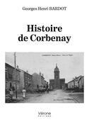 Histoire de Corbenay
