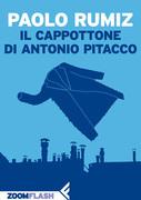 Il cappottone di Antonio Pitacco