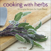 Cooking with Herbs