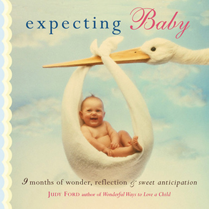 Expecting Baby