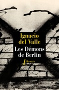 Les démons de Berlin