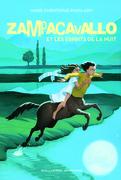 Zampacavallo et les esprits de la nuit