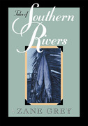 Tales of Southern Rivers