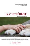 La zoothérapie - Nouvelles avancées