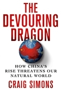 The Devouring Dragon