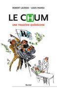 Le CHUM