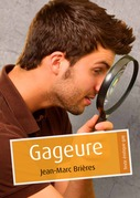 Gageure (pulp gay)